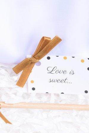 dovana susituokus