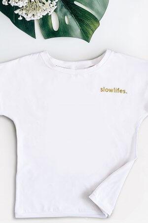 slowlifes