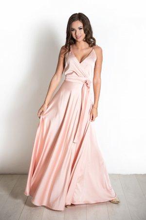Progine silkine suknele suknele is silko vasarine suknele vestuvems