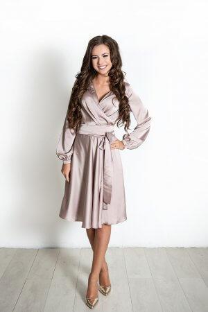 Progine suknele is Armani silko silkine suknele progine suknele vestuvems vestuviu sveciams
