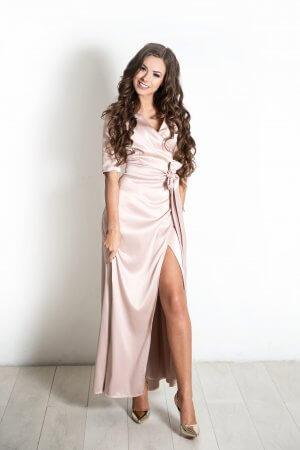 Vakarine suknele, progine suknele kriksto suknele suknele vestuvems suknele sveciui
