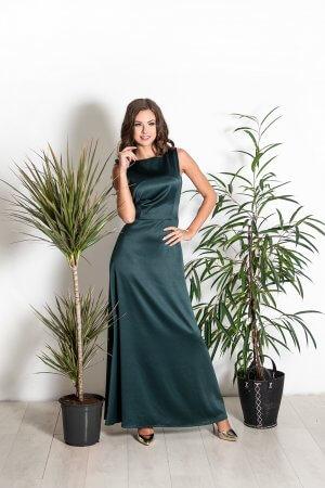 Vakarine suknele su atvira nugara sventine suknele progine moteriska suknele